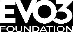 EVO3 Foundation